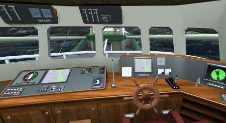 Ship Simulator Extremes 11