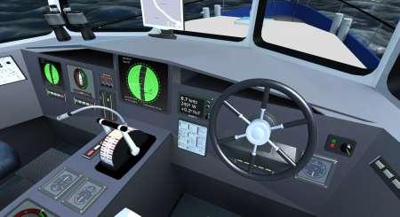 Ship Simulator Extremes 12