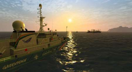 Ship Simulator Extremes 13