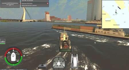 Ship Simulator Extremes 14