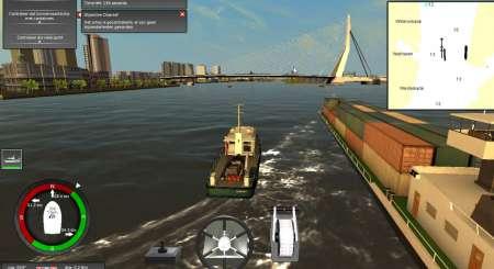Ship Simulator Extremes 15