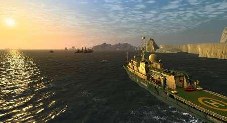 Ship Simulator Extremes 2