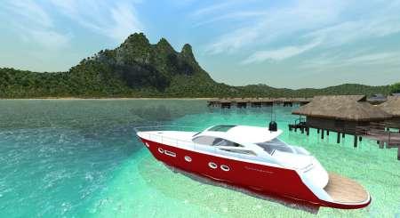Ship Simulator Extremes 3