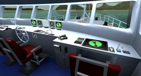 Ship Simulator Extremes 6