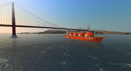 Ship Simulator Extremes 9