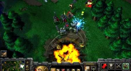 Warcraft 3 + Frozen Throne 94