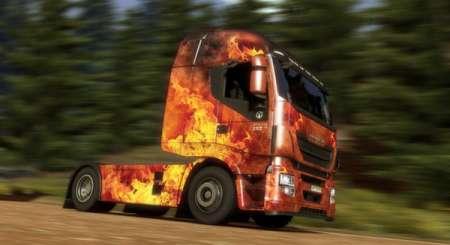 Euro Truck Simulátor 2 Collectors Bundle 2