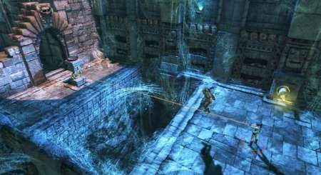 Lara Croft and the Guardian of Light 13