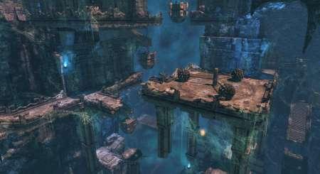 Lara Croft and the Guardian of Light 15