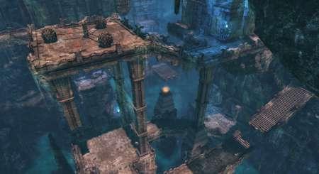 Lara Croft and the Guardian of Light 16