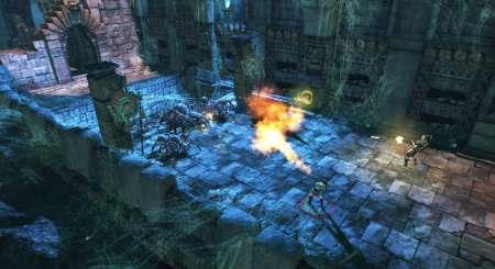 Lara Croft and the Guardian of Light 17
