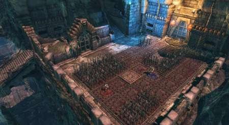 Lara Croft and the Guardian of Light 18