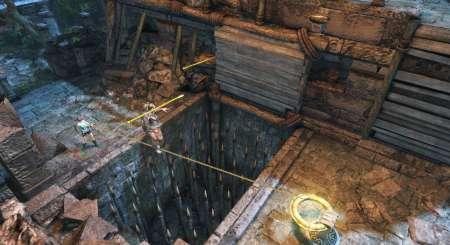 Lara Croft and the Guardian of Light 7