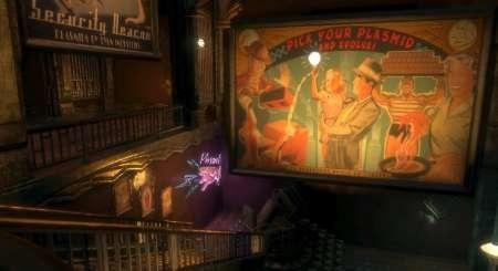 BioShock Triple Pack 1