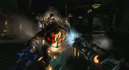 BioShock Triple Pack 2