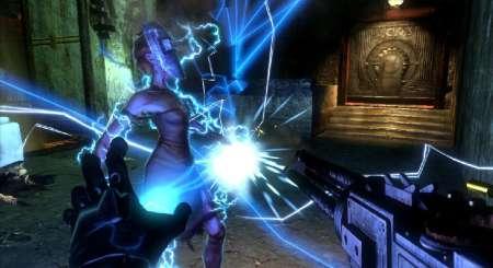 BioShock Triple Pack 3