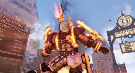 BioShock Triple Pack 5