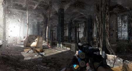 Metro 2033 Redux 5