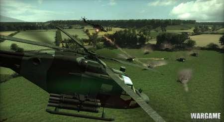 Wargame European Escalation 10