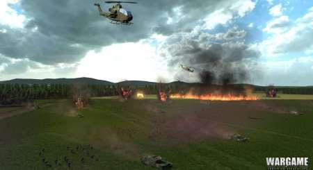 Wargame European Escalation 12