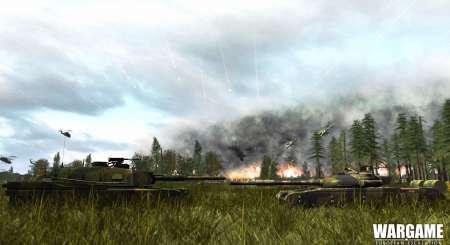 Wargame European Escalation 16