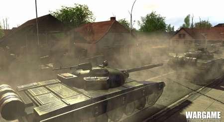 Wargame European Escalation 18