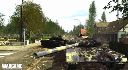 Wargame European Escalation 20