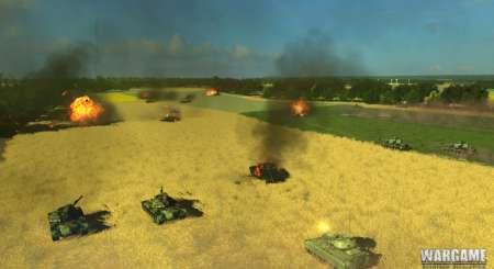 Wargame European Escalation 7