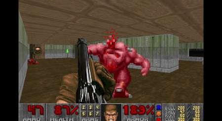 Doom Classic Complete 1