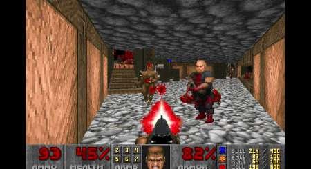 Doom Classic Complete 2