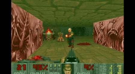 Doom Classic Complete 3