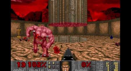 Doom Classic Complete 4