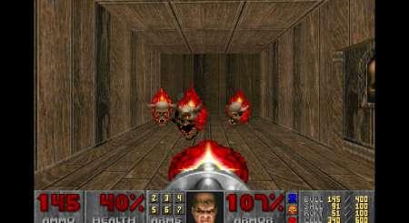 Doom Classic Complete 6