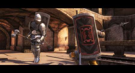 Chivalry Complete Pack 3
