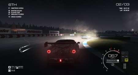 Grid Autosport Season Pass 1