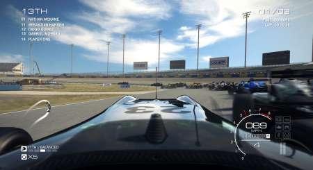 Grid Autosport Season Pass 3