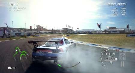 Grid Autosport Season Pass 4