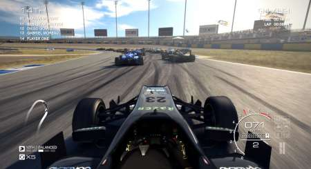Grid Autosport Season Pass 6