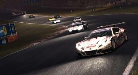 Grid Autosport Season Pass 7