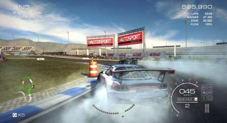 Grid Autosport Season Pass 8