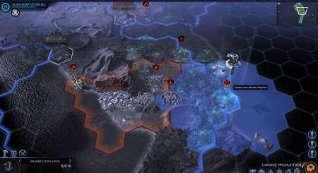 Civilization Beyond Earth 4