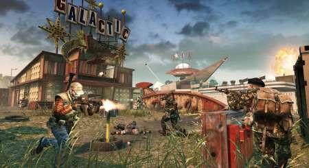 Call of Duty Black Ops Annihilation & Escalation Mac 1