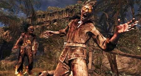 Call of Duty Black Ops Annihilation & Escalation Mac 13