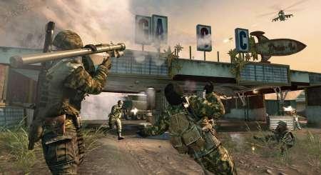 Call of Duty Black Ops Annihilation & Escalation Mac 2