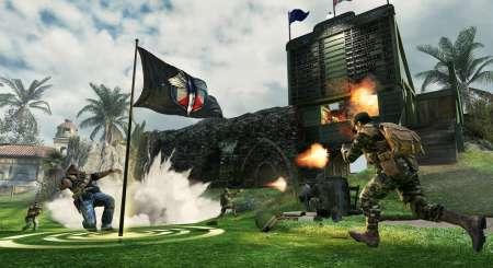 Call of Duty Black Ops Annihilation & Escalation Mac 4
