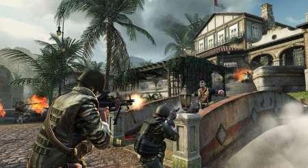 Call of Duty Black Ops Annihilation & Escalation Mac 5