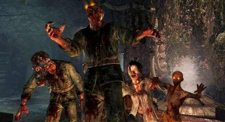 Call of Duty Black Ops Annihilation & Escalation Mac 6