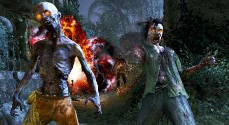 Call of Duty Black Ops Annihilation & Escalation Mac 7