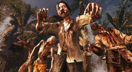 Call of Duty Black Ops Annihilation & Escalation Mac 9