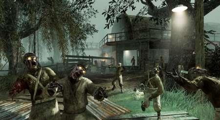 Call of Duty Black Ops Rezurrection Mac 8